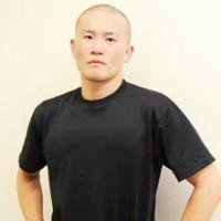 AQUA UMEDA 岡嵜康悦 プロフィール画像